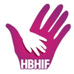 hbhif logo.fw